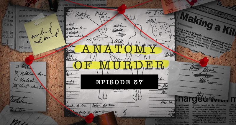 Episode 37