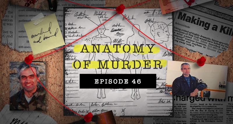 Episode 46