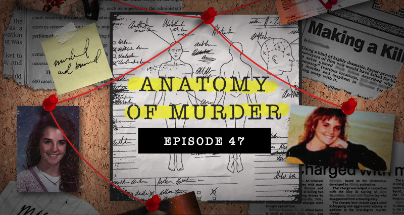 Episode 47